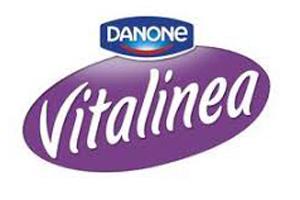 Danone Vitalínea