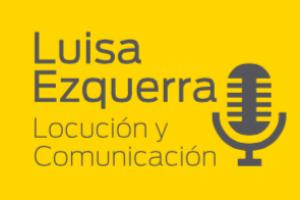 Luisa Ezquerra Comunicación