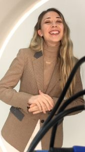 Escuela de Comunicación Olga Marset