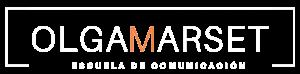 Escuela de Comunicación OLGAMARSET