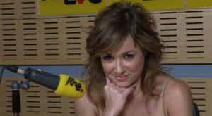 Olga Marset, radio